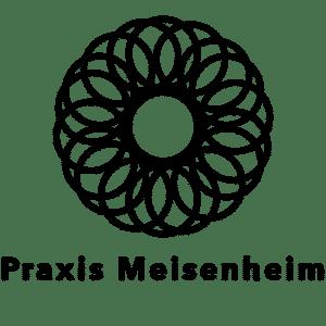 Praxis Meisenheim